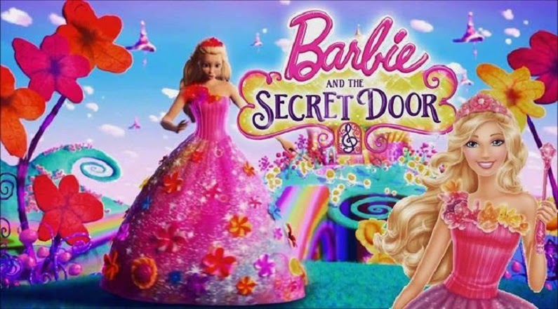 Le Meilleur Free Barbie Movies Online Streaming Ce Mois Ci