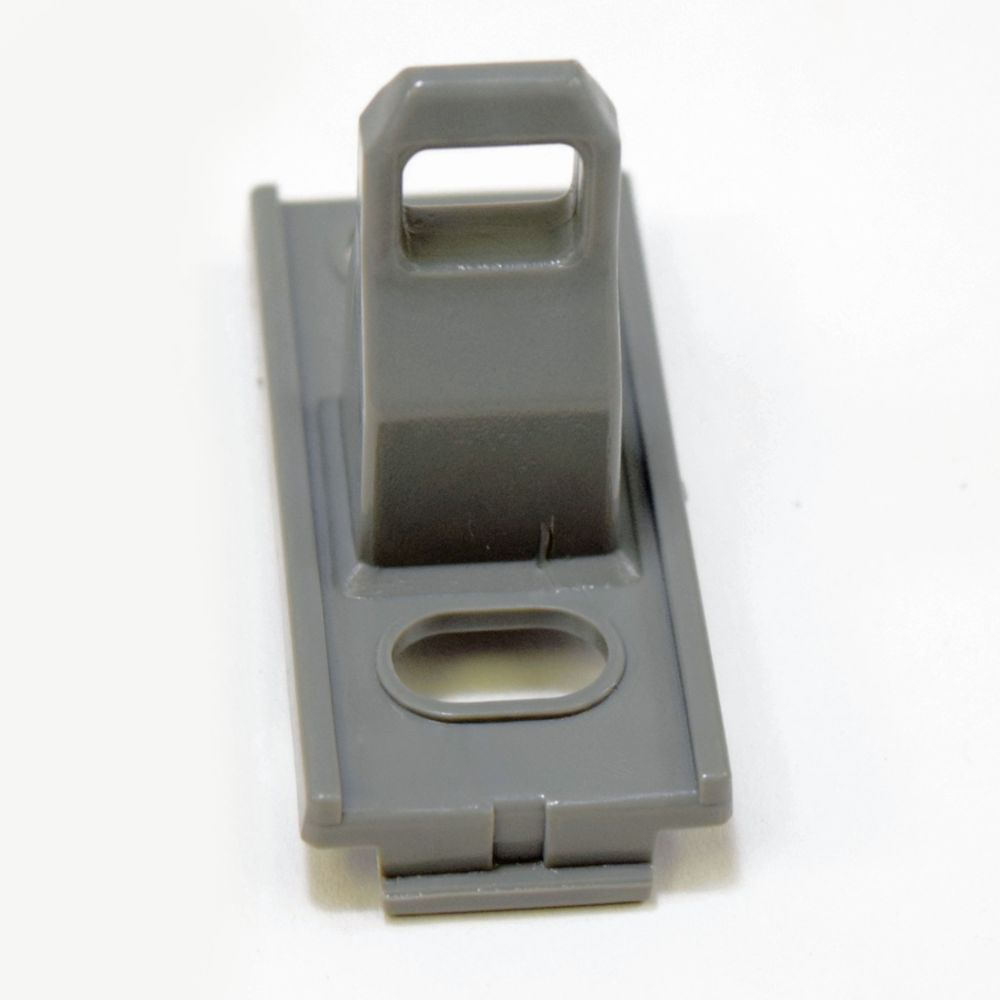 Le Meilleur Washer Door Image Is Loading Washer Door Boot Seal Ce Mois Ci