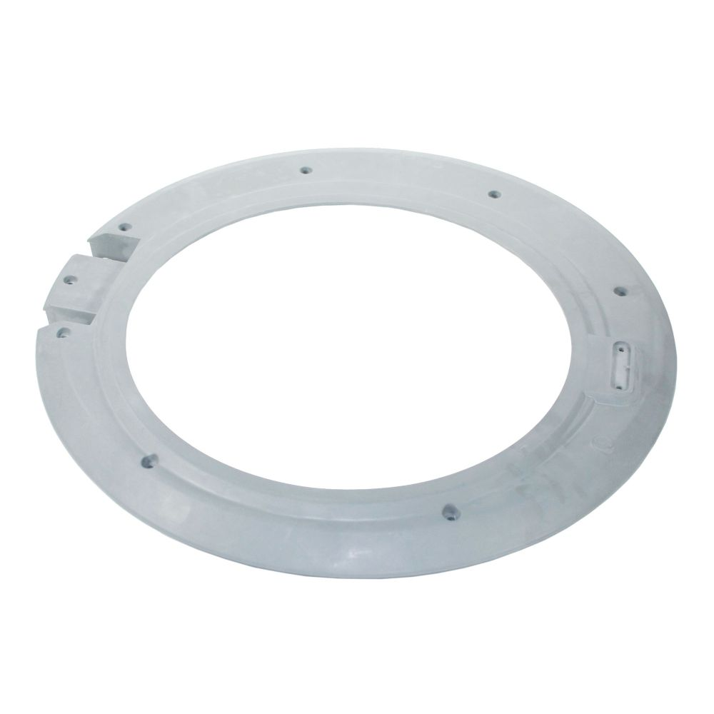 Le Meilleur Washer Door Inner Panel Part Number 134550740 Sears Ce Mois Ci