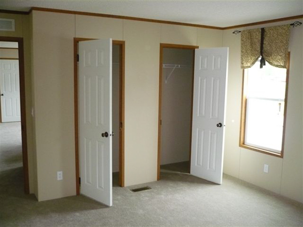 Le Meilleur Mobile Home Interior Doors For The L*V*Rs Of Not Stable Life Ce Mois Ci