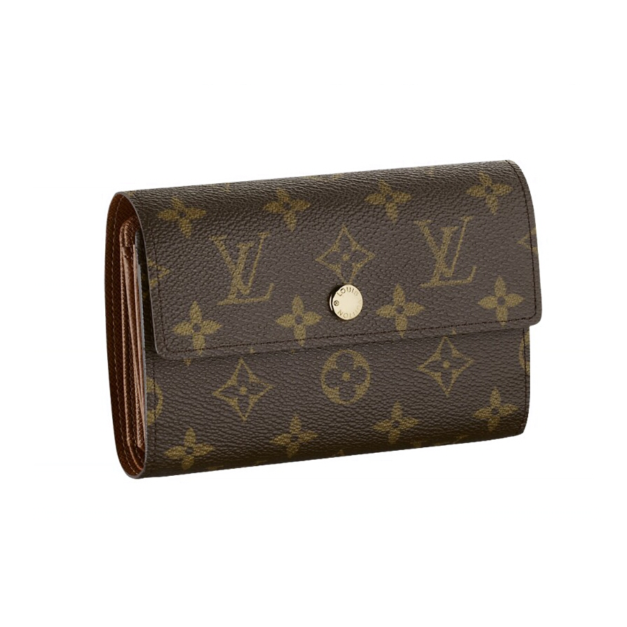 Le Meilleur Louis Vuitton Coin Purse Louis Vuitton Coin Purse Keychain Ce Mois Ci