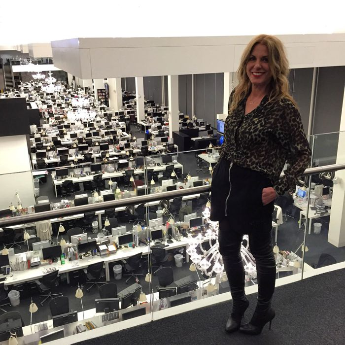 Le Meilleur London The Outnet Preview Event Hello Ss 2015 Iris And Ce Mois Ci