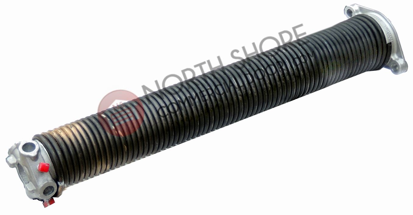 Le Meilleur Garage Doors Springs Replacement Garage Door Torsion Springs Ce Mois Ci