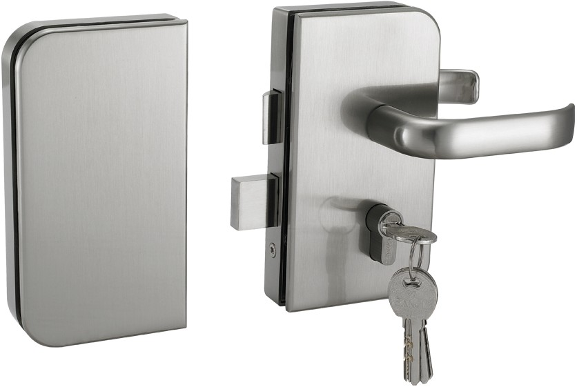 Le Meilleur All Glass Door Locks Glass Door Ideas Ce Mois Ci