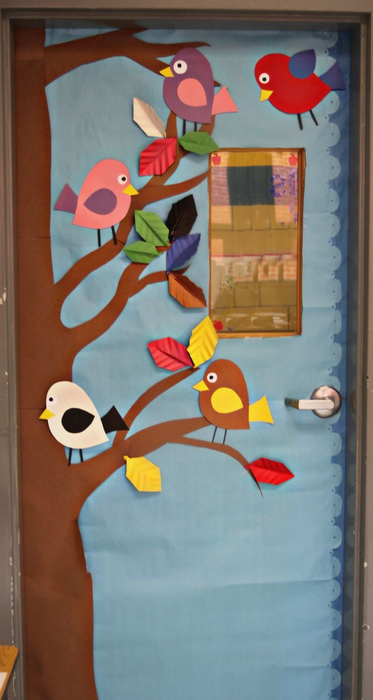Le Meilleur Crafts Actvities And Worksheets For Preschool Toddler And Ce Mois Ci