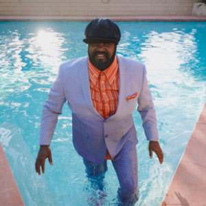 Le Meilleur Buy Gregory Porter Tickets Gregory Porter Tour Details Ce Mois Ci
