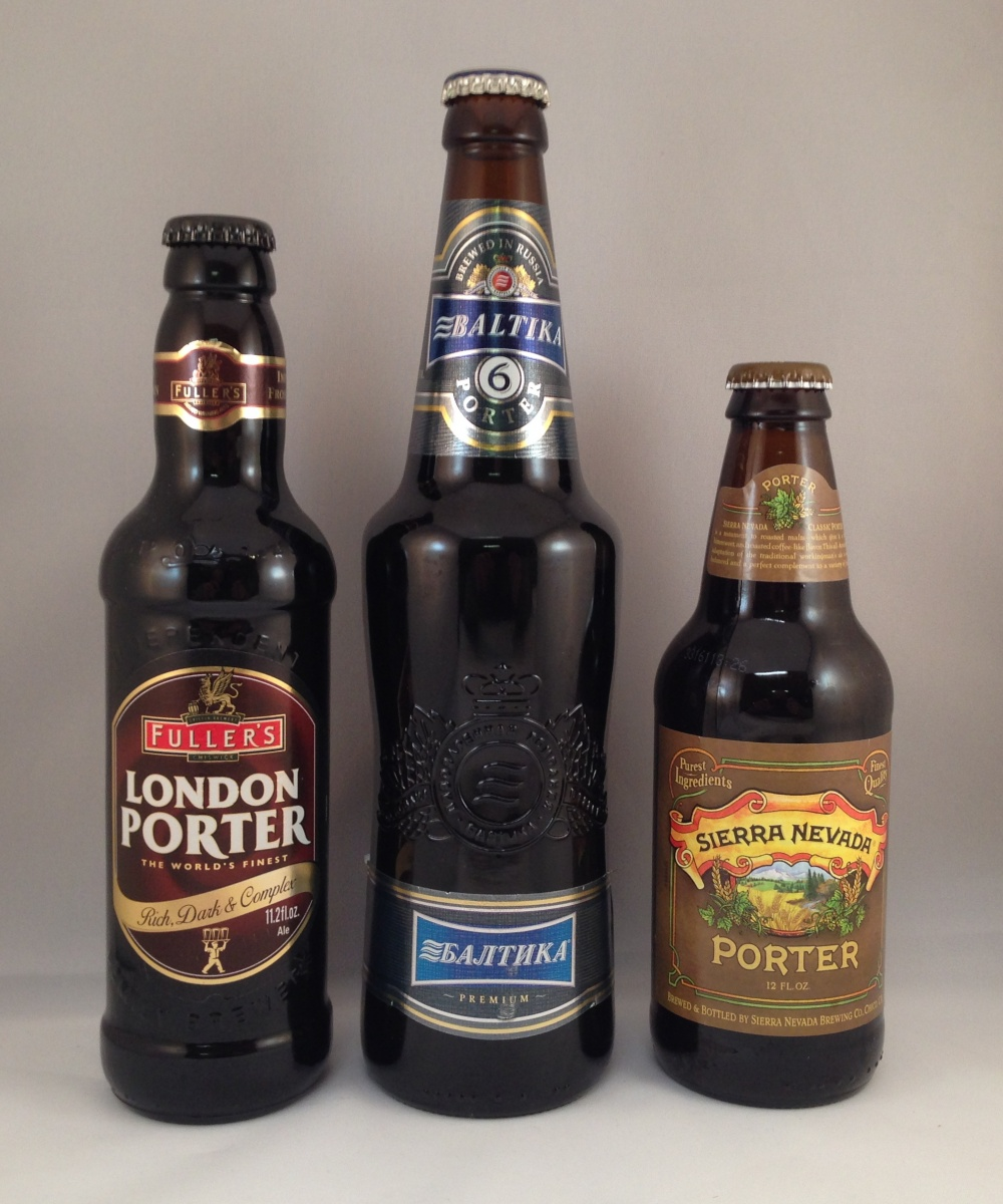 Le Meilleur Porter Beer Styles Beer Infinity Ce Mois Ci