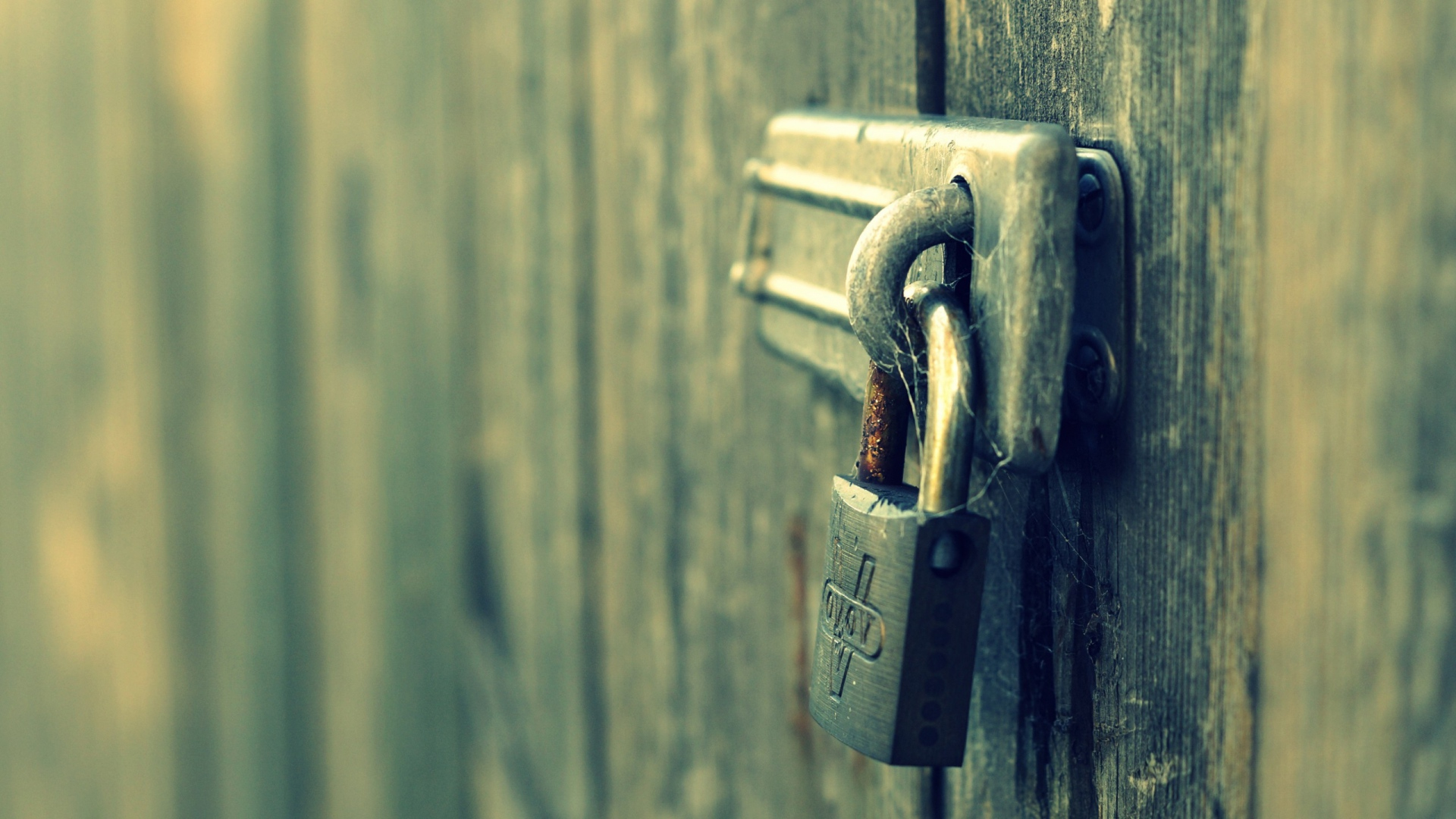 Le Meilleur Download Wallpaper 1920X1080 Door Lock Closed Full Hd Ce Mois Ci