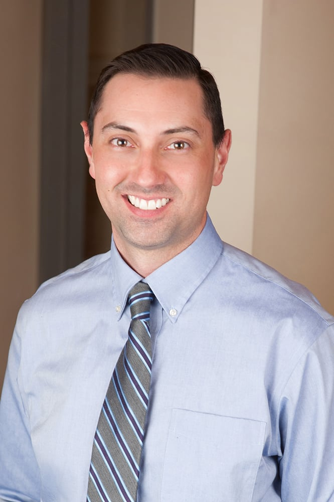 Le Meilleur Get To Know Your Madison Affiliated Dentists Madison Ce Mois Ci