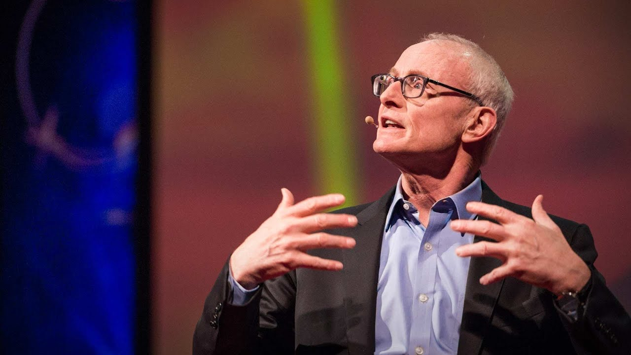 Le Meilleur Michael Porter Why Business Can Be Good At Solving Social Ce Mois Ci