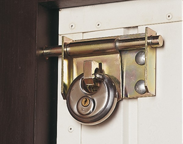 Le Meilleur Best Garage Door Lock Design Ideas Door Journal Ce Mois Ci