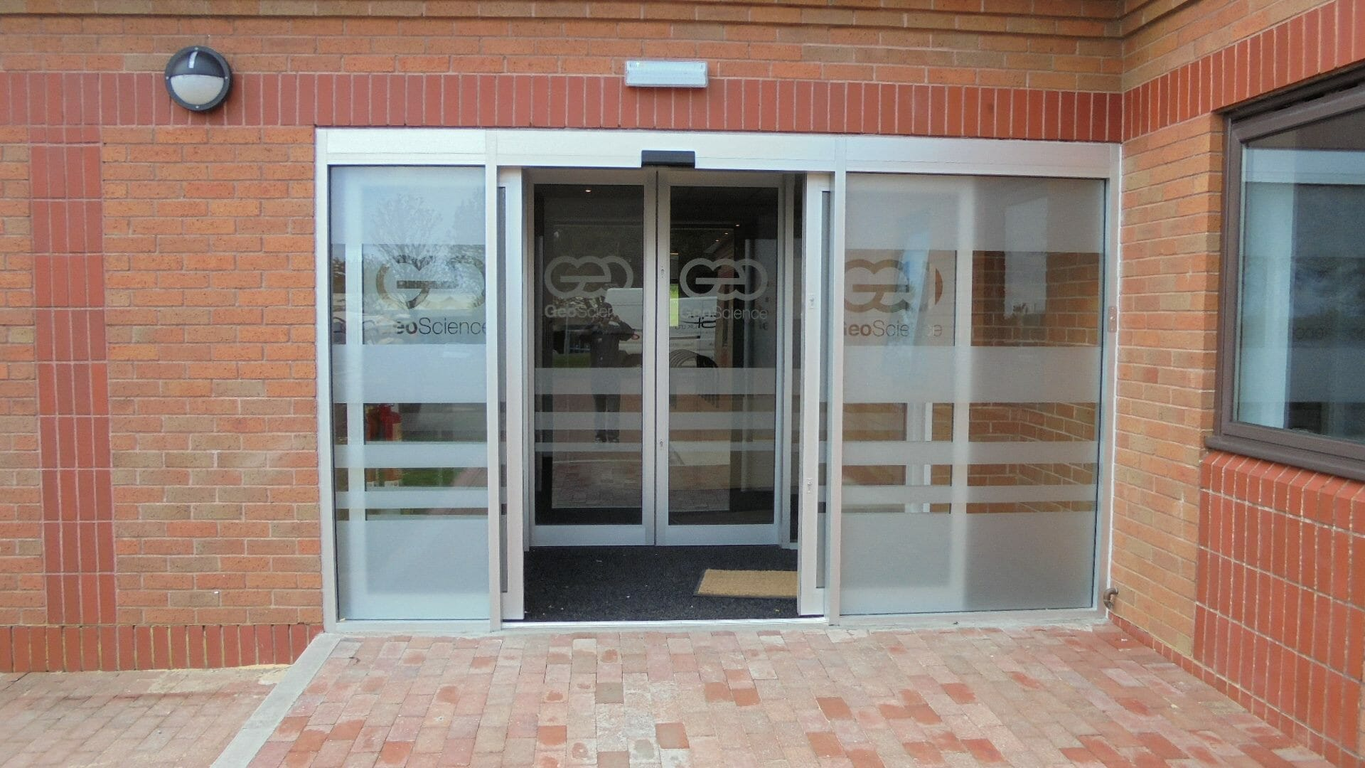 Le Meilleur Automatic Door Opening Doors For You Erreka Automatic Ce Mois Ci