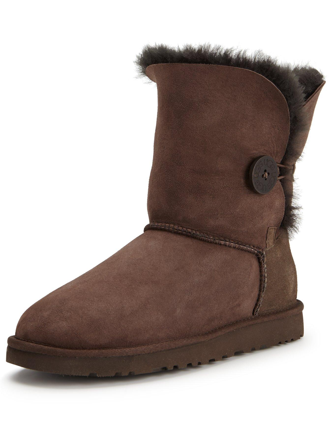 Le Meilleur How To Wear Ugg Moccasins Division Of Global Affairs Ce Mois Ci
