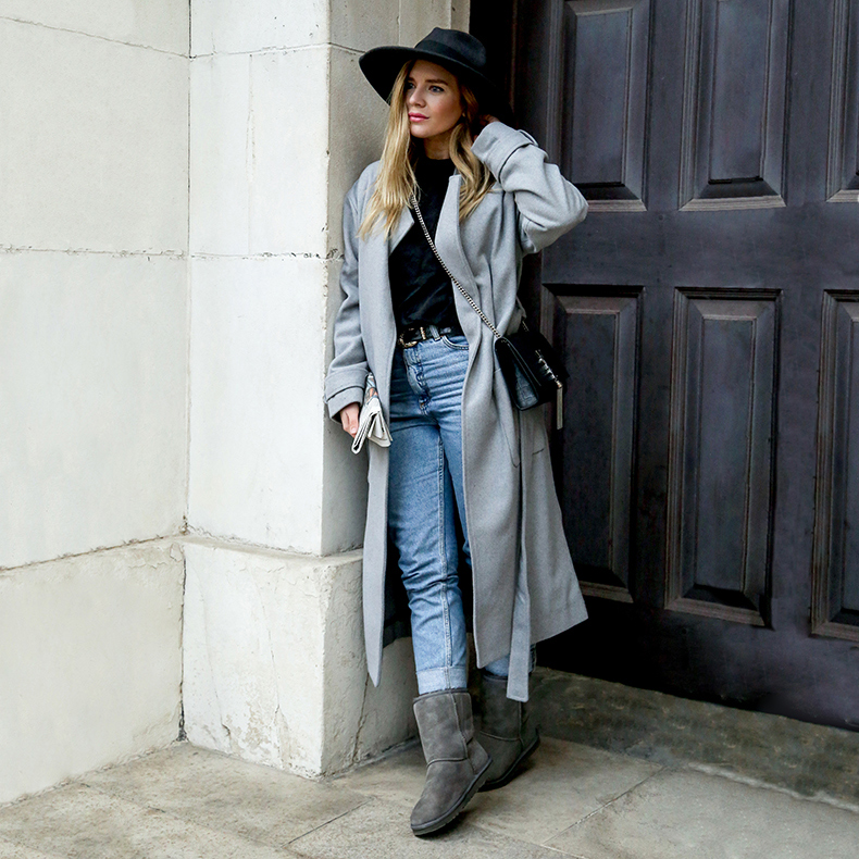 Le Meilleur How To Boots Ugg Wear Pinterest Video Cached Ce Mois Ci
