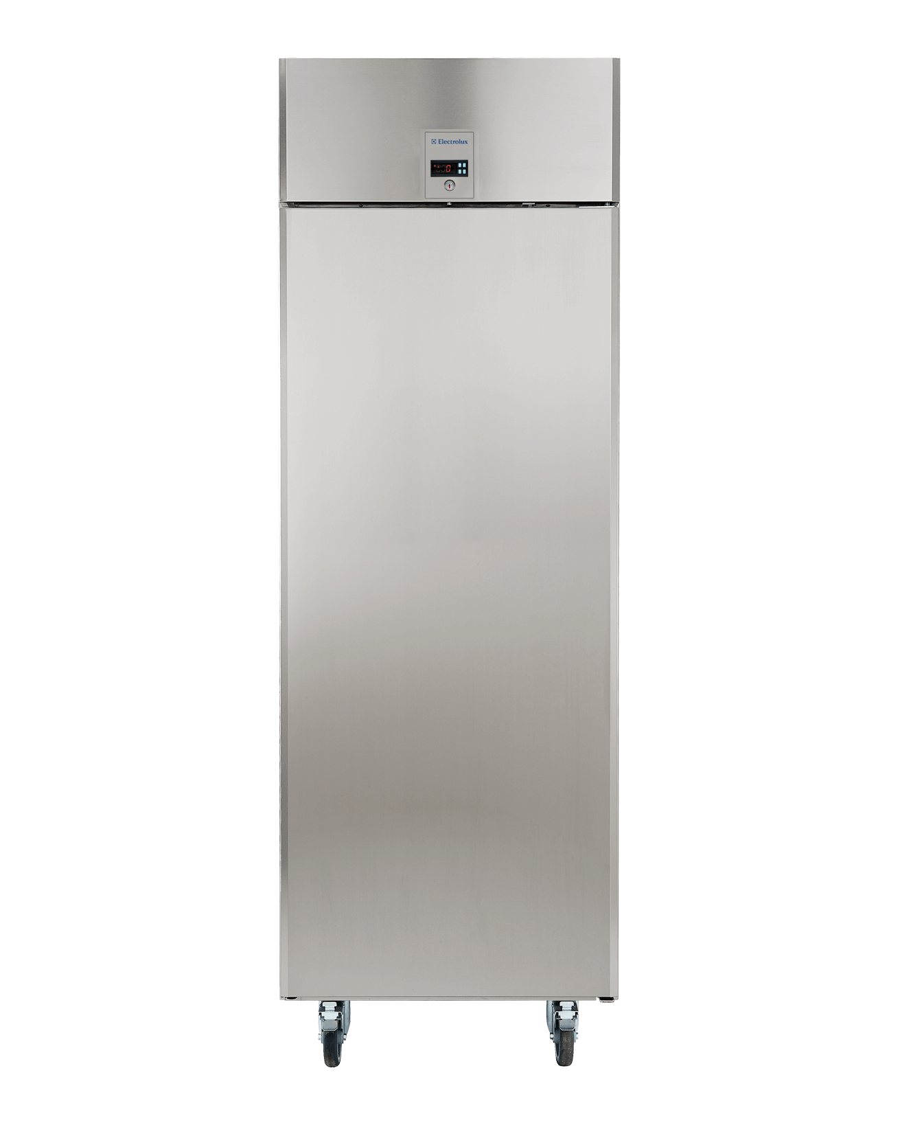 Le Meilleur 1 Door Digital Stainless Steel Freezer The Opl Group Ce Mois Ci