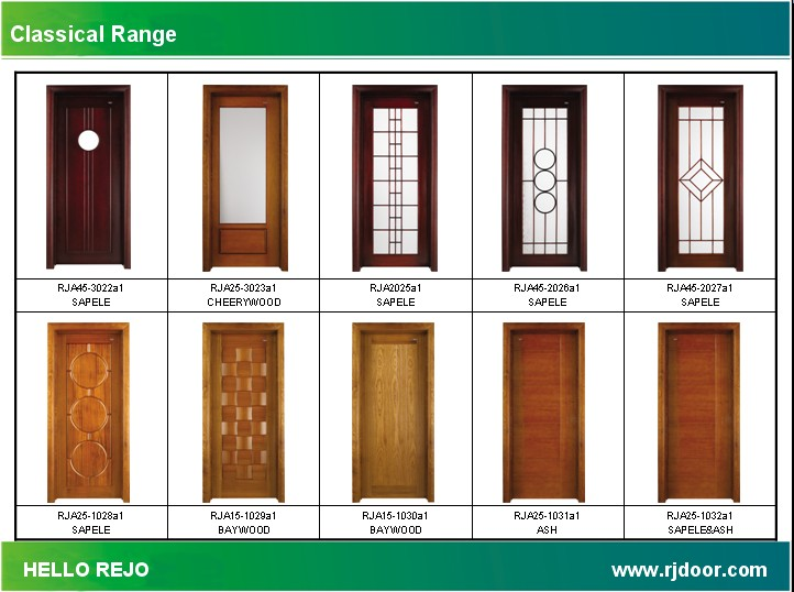 Le Meilleur Window Door Door Wooden Door Flush Door Interior Door Ce Mois Ci