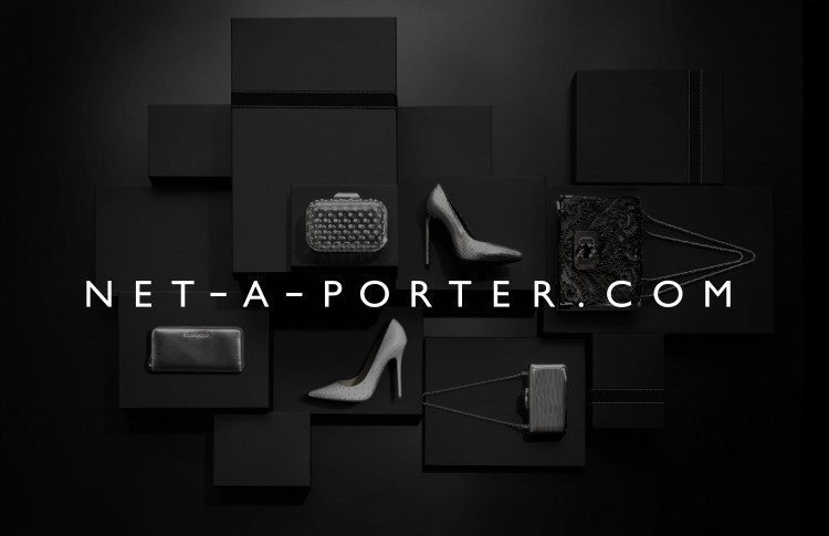 Le Meilleur News E Comm Powerhouse Net A Porter Engages Ceft And Ce Mois Ci