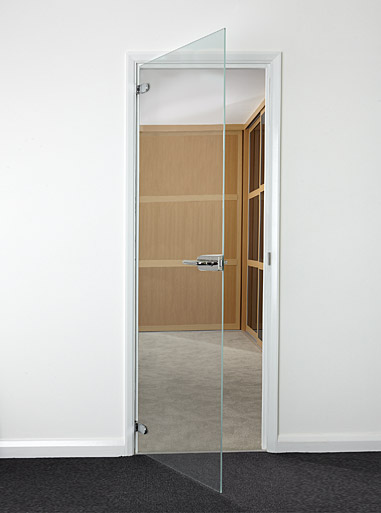 Le Meilleur Interior Standard Size Hinged Glass Doors Toughened Glass Ce Mois Ci