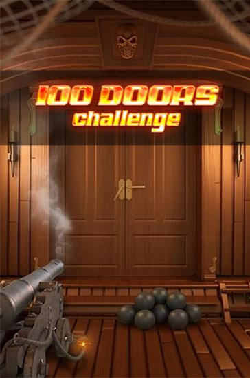 Le Meilleur 100 Doors Challenge Game Walkthrough Level 1 To 109 Ce Mois Ci Original 1024 x 768