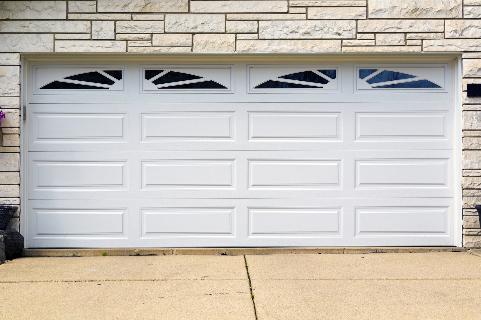 Le Meilleur Garage Door Safety Archives Perfect Solutions Garage Door Ce Mois Ci