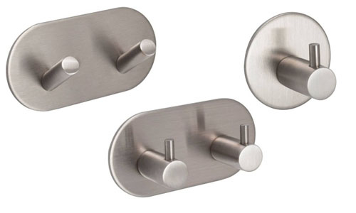 Le Meilleur Hollow Door Hook Chaoan Wesda 2016 Ombre Hollow Out Ce Mois Ci