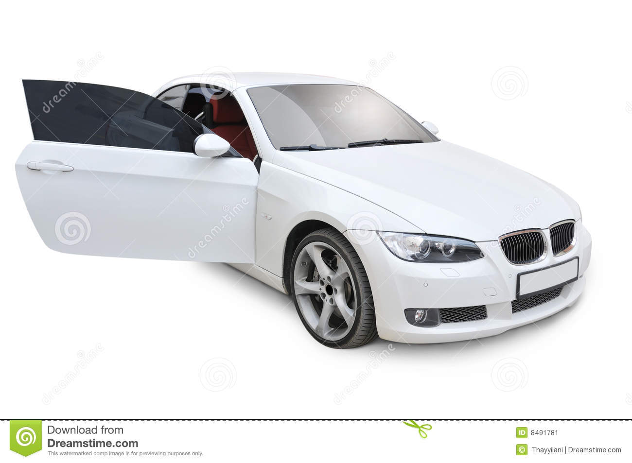 Le Meilleur Bmw 335I Right Door Open Stock Image Image Of Front Cars Ce Mois Ci