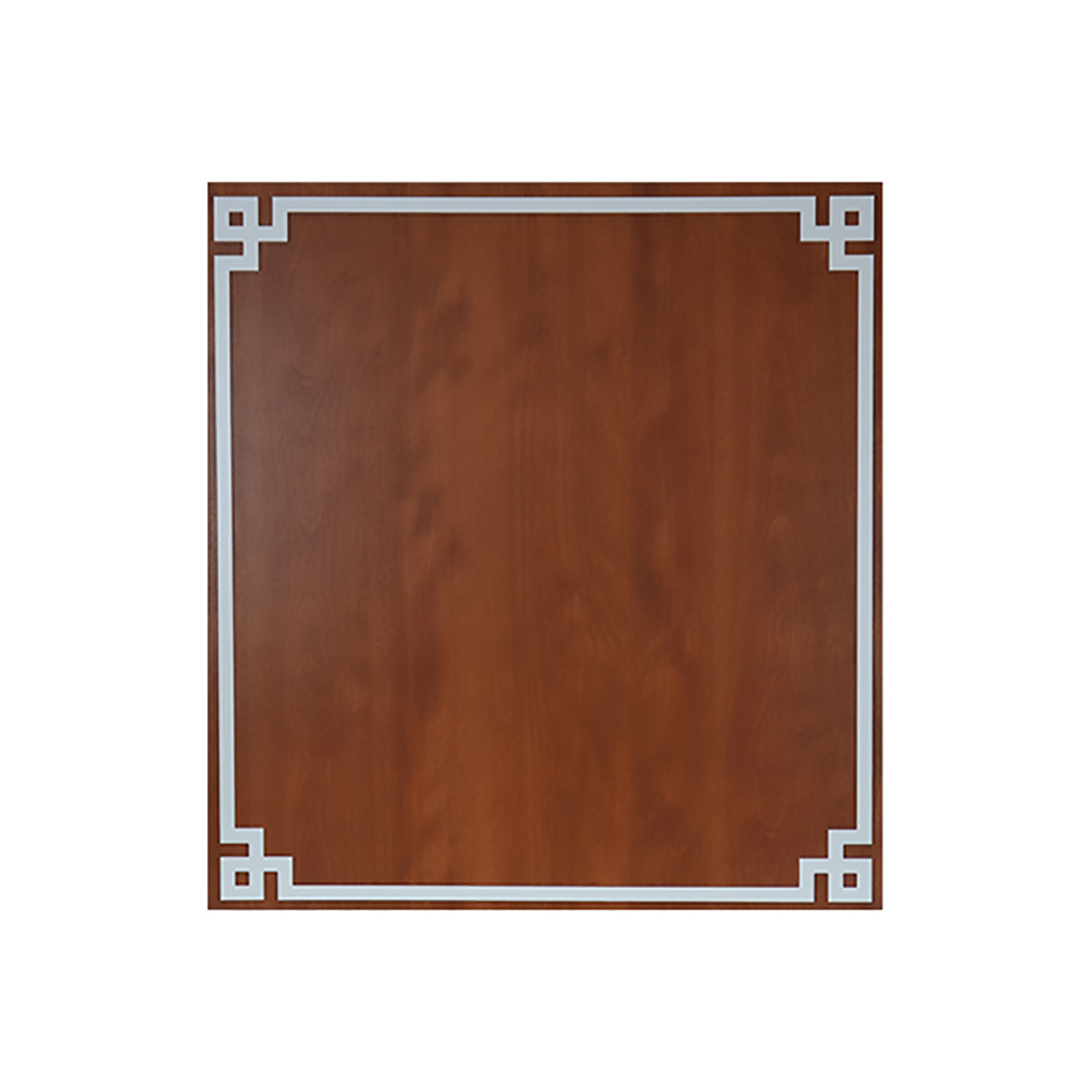 Le Meilleur O Verlays Pippa Decorative Panel For Ikea Besta Door Size Ce Mois Ci