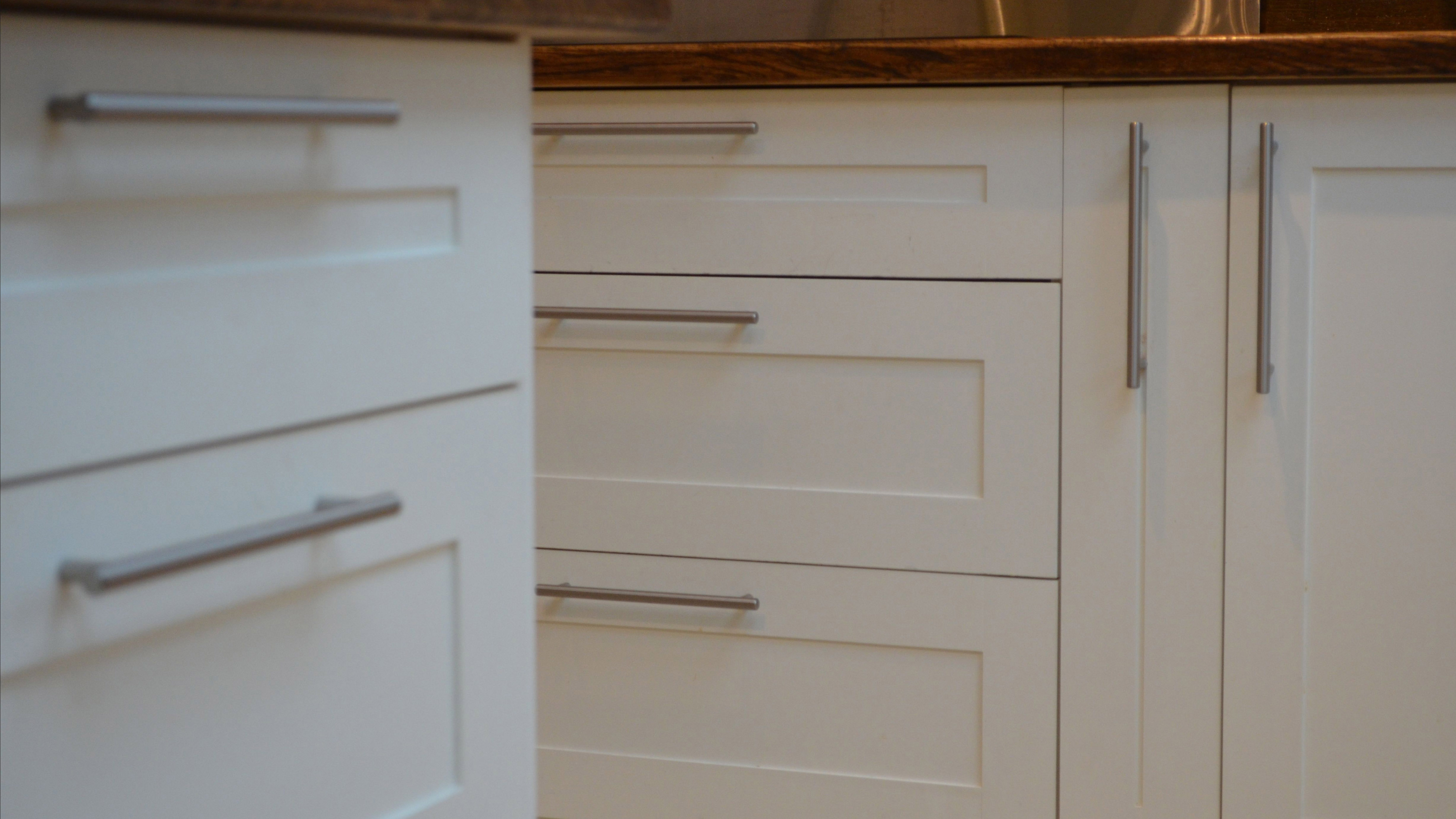 Le Meilleur Replacement Doors In Ikea Kitchen Cupboards Cabinets Ce Mois Ci