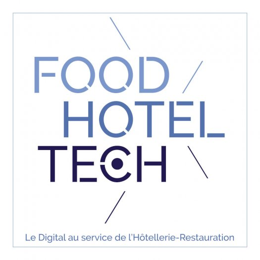 Le Meilleur Salon Food Hotel Tech Paris À La Porte De La Villette Ce Mois Ci