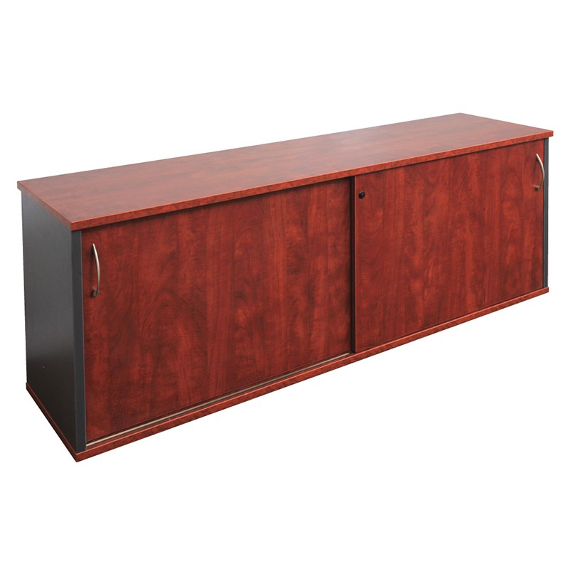 Le Meilleur Executive Sliding Door Credenza Fast Office Furniture Ce Mois Ci