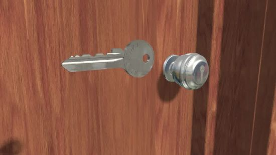 Le Meilleur How To Unlock Jammed Interior Door Lock Www Indiepedia Org Ce Mois Ci