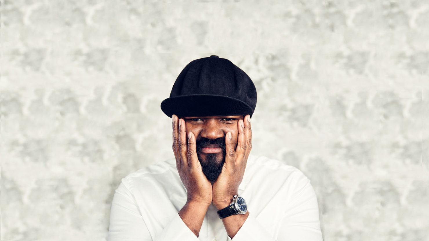 Le Meilleur Gregory Porter Upcoming Shows Tickets Reviews More Ce Mois Ci