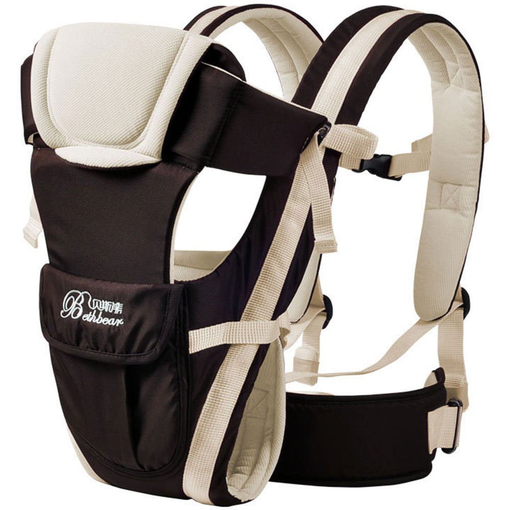 Le Meilleur 2 30 Months Breathable Multifunctional Front Facing Baby Ce Mois Ci