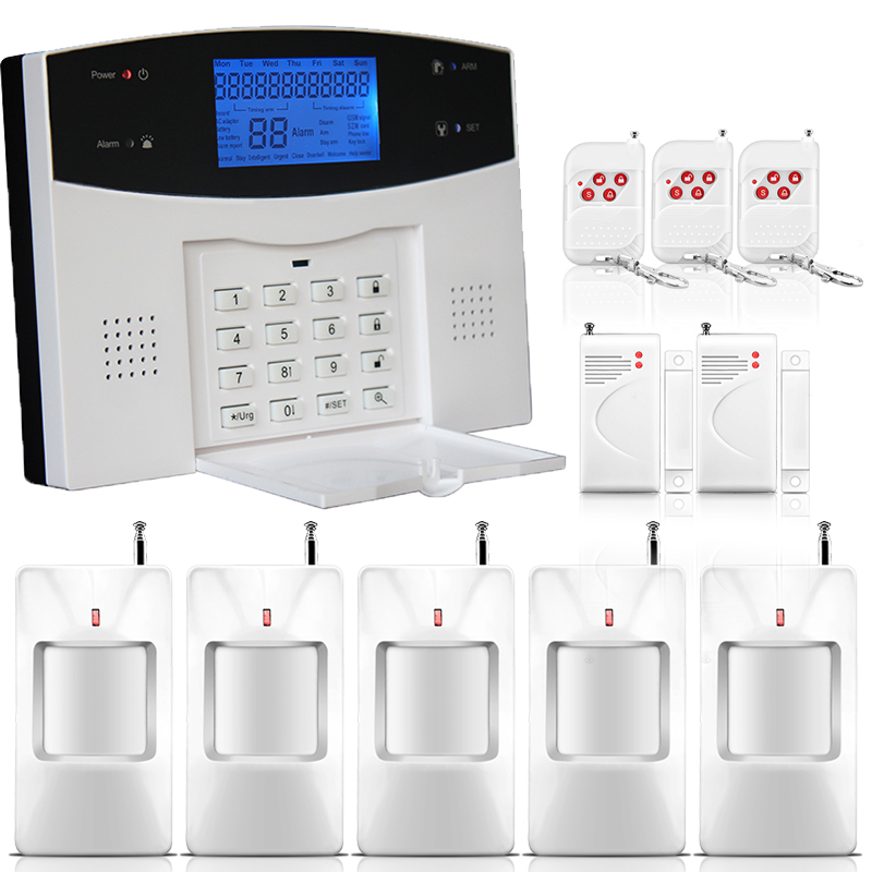 Le Meilleur Personal Home Security Systems 28 Images Personal Home Ce Mois Ci