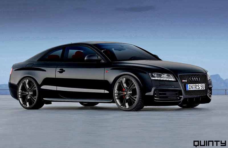 Le Meilleur Audi A7 Coupe Technical Details History Photos On Better Ce Mois Ci