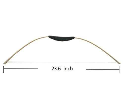 Le Meilleur Bow And Arrow For Kids Out Door Play Toy Black 23 6 Inch Ce Mois Ci