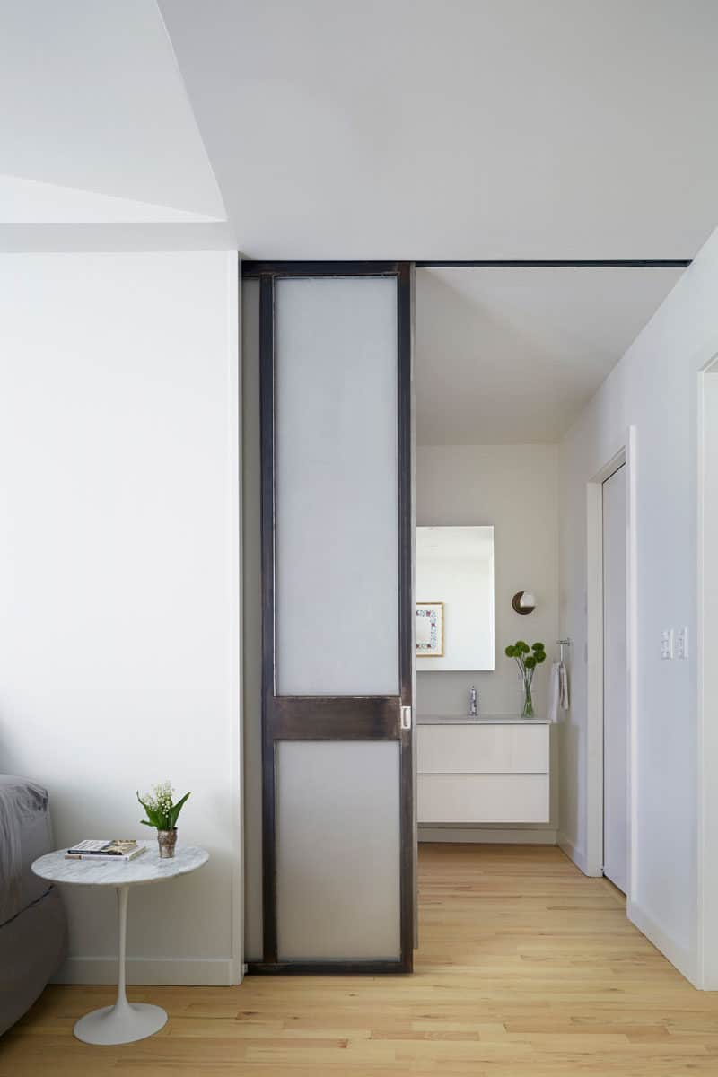 Le Meilleur 15 Magical Pocket Doors For Your Small Space Ce Mois Ci