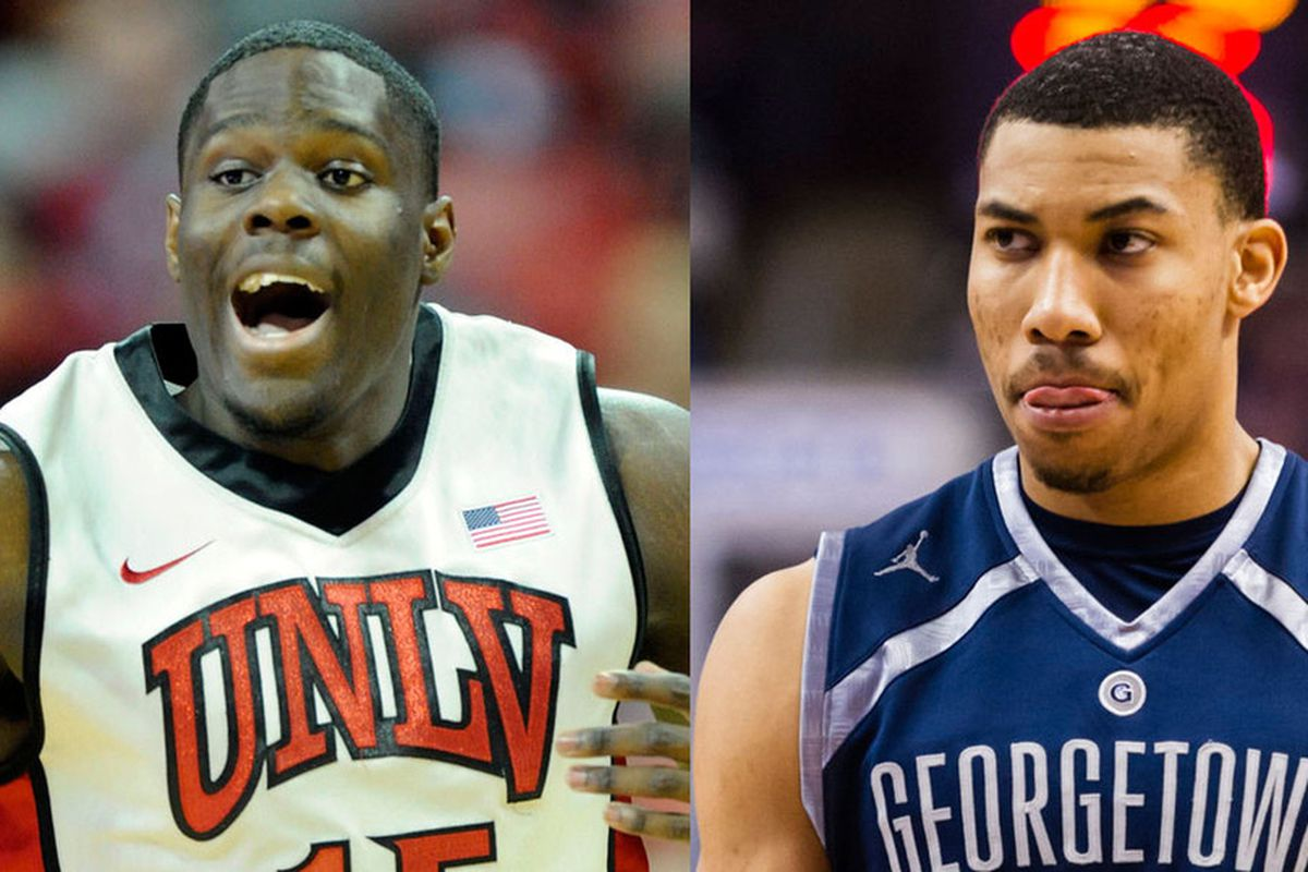 Le Meilleur Nba Mock Draft 2013 Wizards Front Office Remains Divided Ce Mois Ci