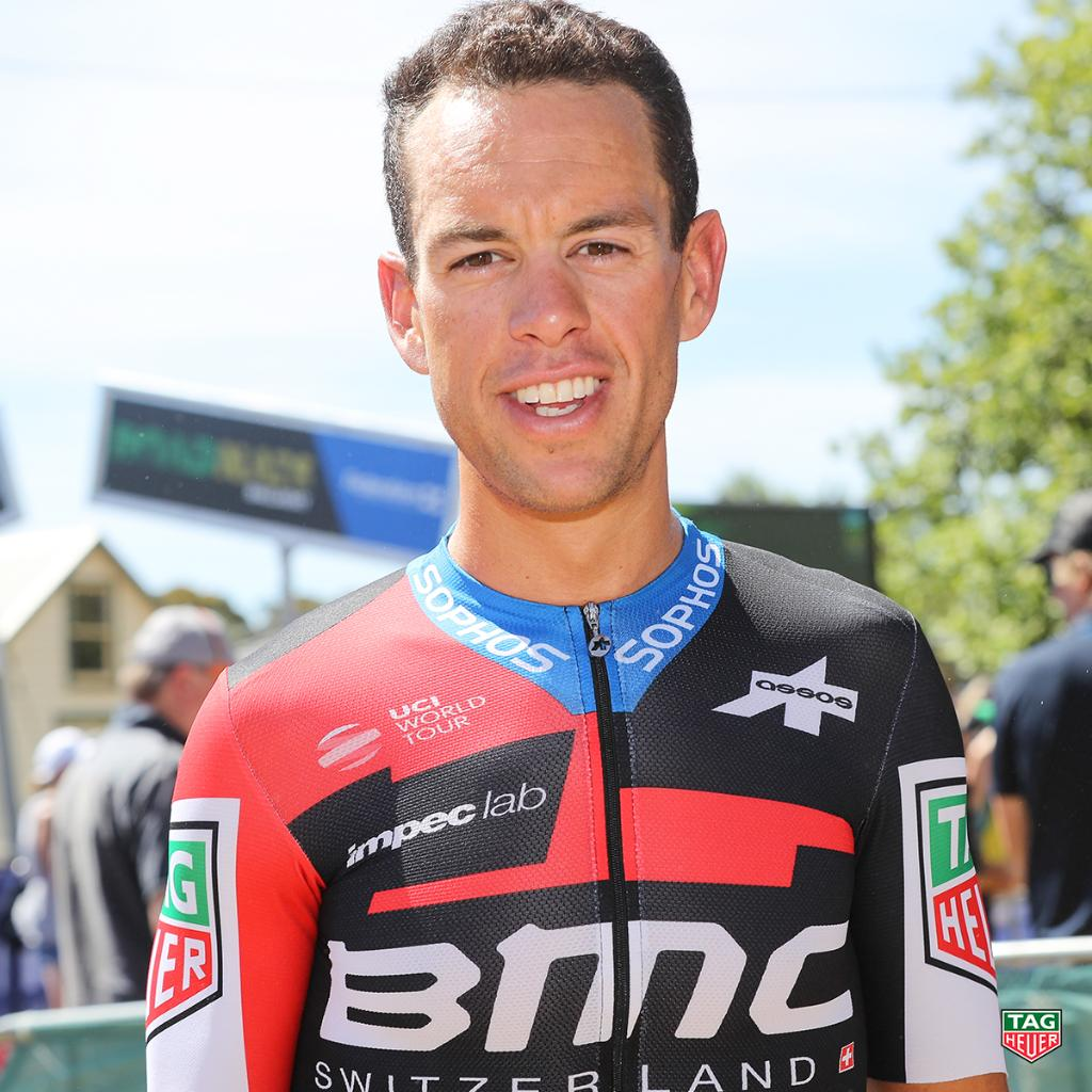 Le Meilleur Richie Porte Shocked And Flabbergasted By Froome Adverse Ce Mois Ci