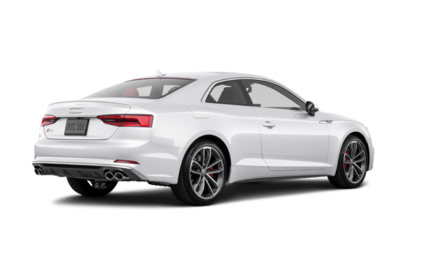 Le Meilleur New 2019 S5 Coupé Technik 67 260 Audi Kitchener Waterloo Ce Mois Ci