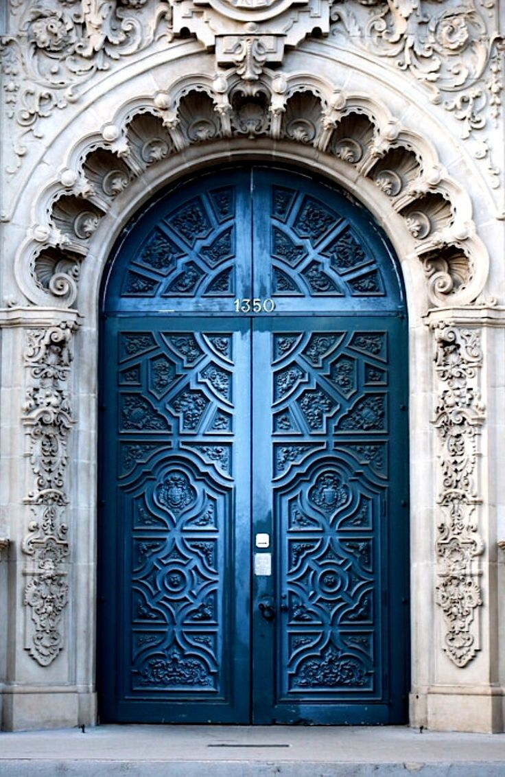 Le Meilleur 72384 Best Doors Beautiful Doors Images On Pinterest Ce Mois Ci