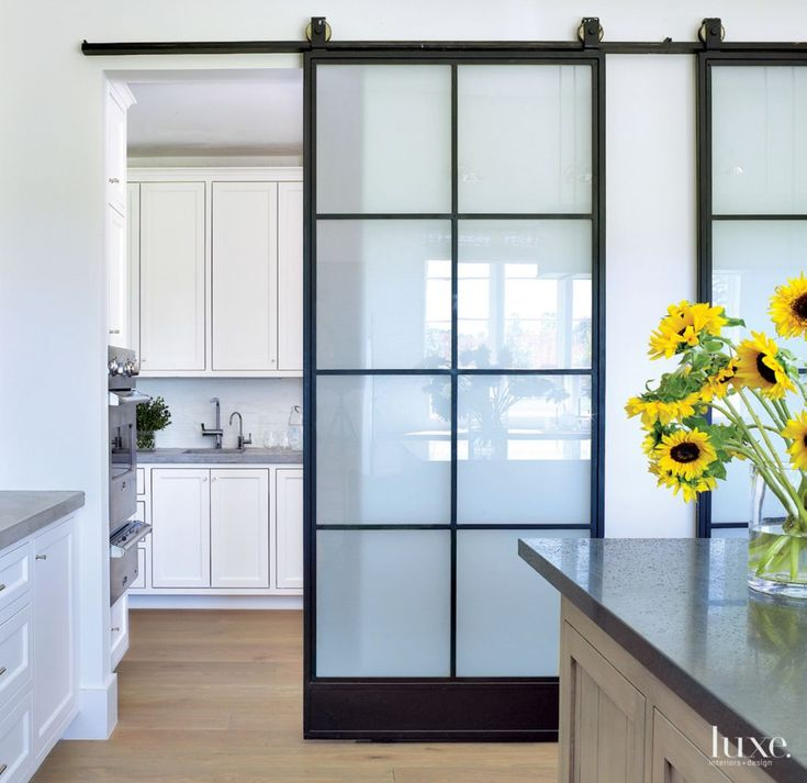 Le Meilleur Ak Metal Barn Doors With Glass Inserts Straus Job Ce Mois Ci