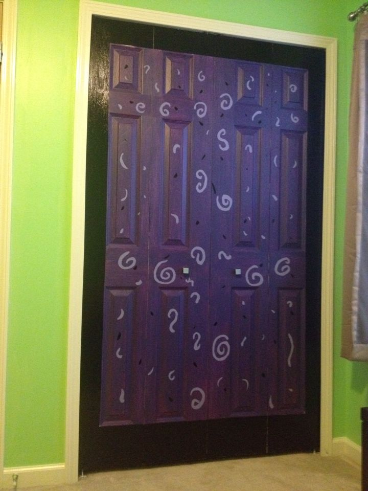 Le Meilleur Minecraft Portal Doorway How To Transform A Nether Ce Mois Ci