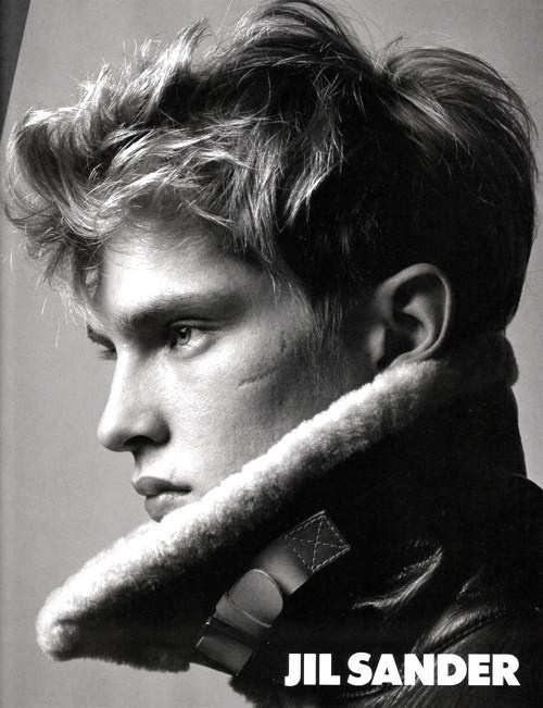 Le Meilleur 13 Best Mathias Lauridsen Images On Pinterest Male Ce Mois Ci