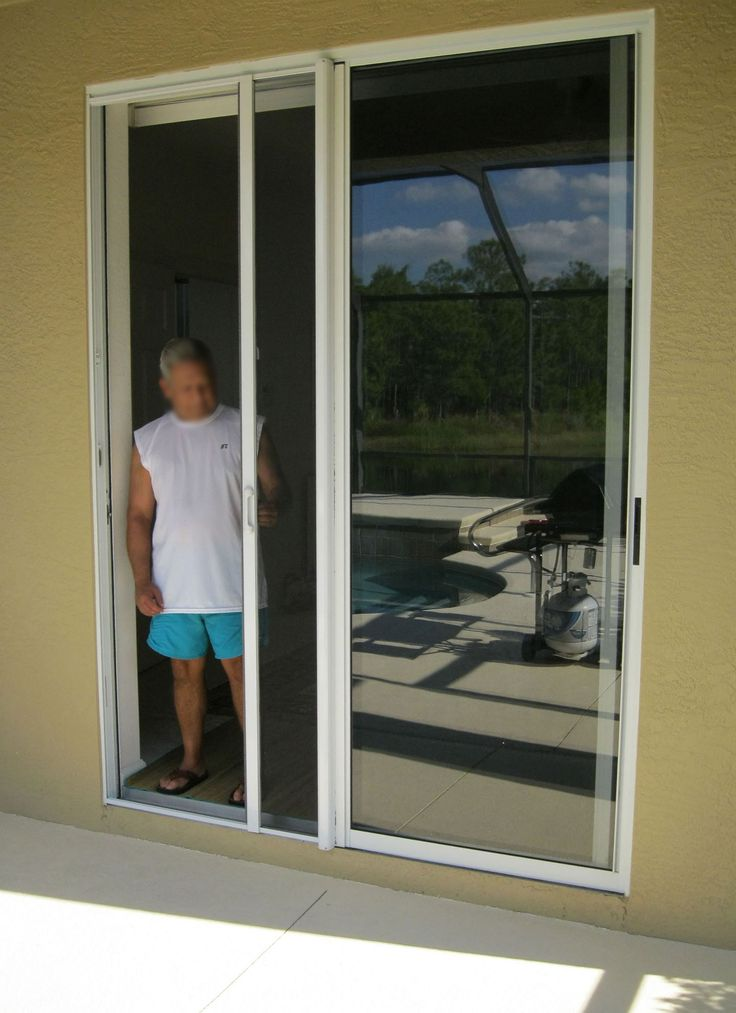 Le Meilleur Best 25 Retractable Screens Ideas That You Will Like On Ce Mois Ci