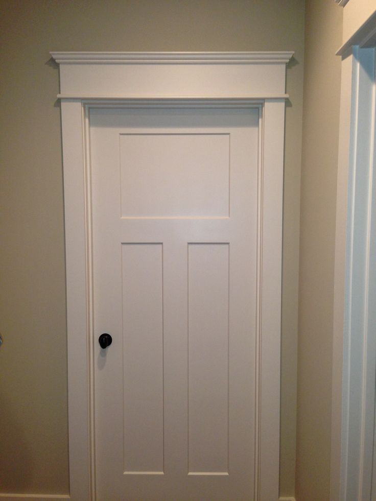 Le Meilleur Interior Doors Trim Interior Barn Doors Pinterest Ce Mois Ci