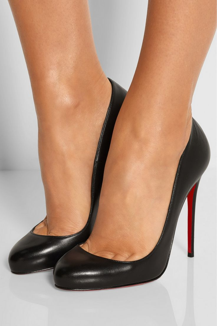 Le Meilleur 206 Best A Toe Cleavage Images On Pinterest Spiked Ce Mois Ci