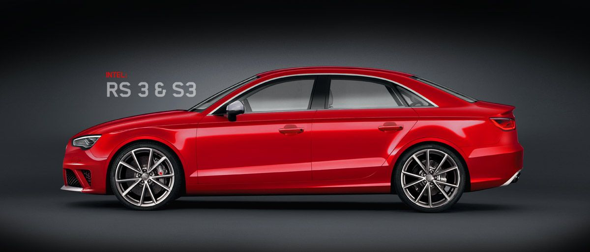 Le Meilleur Audi Rs 3 Sedan Render By Fourtitude Cars Audi Audi Ce Mois Ci