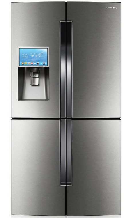 Le Meilleur Pin By Linda Evans On Stainless Steel Appliances Smart Ce Mois Ci