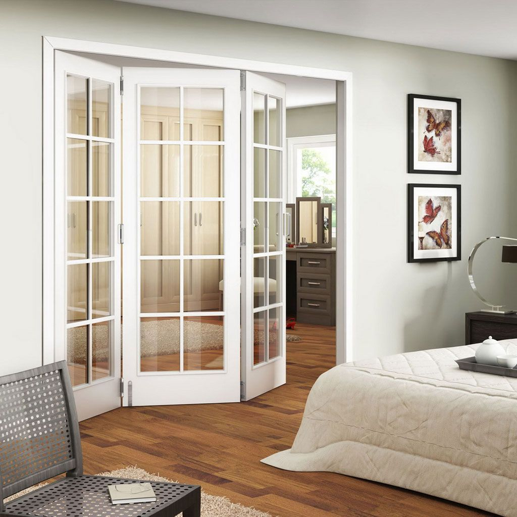 Le Meilleur How To Select Great Interior French Doors Beautiful Ce Mois Ci
